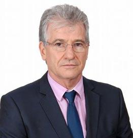 Victorio Bolfe